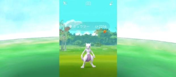 Niantic increased the volume of EX Raid tests and assures PvP and Trading - YouTube/Pokémon Go trainer
