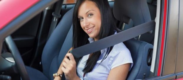 Previsti, per tutta la settimana, controlli straordinari sull'uso corretto delle 'Seatbelts', ce lo chiede l'Ue. Fonte: dotcar.it/
