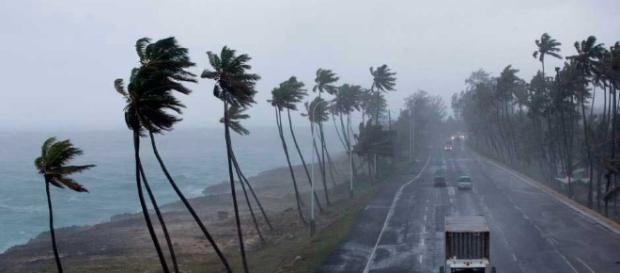 Pronostica hasta nueve huracanes en Atlántico, Caribe y Golfo de ... - elhorizonte.mx