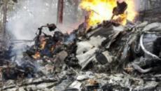 Aereo della Nature Air precipita in Costa Rica: 12 morti