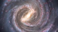 ¿Por qué se le llama a la Vía Láctea por este curioso nombre?