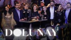 Dolunay - Riassunto della ventiseiesima puntata