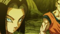 Vazam imagens de dois novos personagens no Torneio do Poder