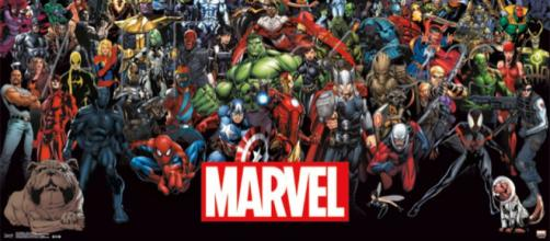 3 ways Marvel Studios can continue after Phase 3 - Nerd Reactor - nerdreactor.com