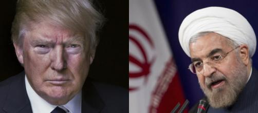 Another Obama Era Rollback Imminent: President Trump to Decertify ... - spartareport.com