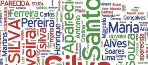 Apelidos portugueses... que história escondem?
