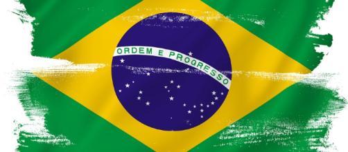 Ce footballeur brésilien va probablement quitter son écurie actuelle !