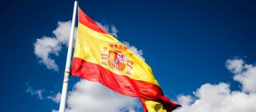 Cette équipe espagnole pourrait aider le PSG !