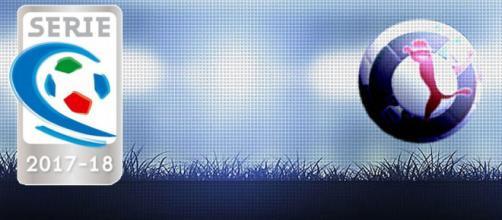 classifiche a confronto prima della sosta| Padova Calcio - padovacalcio.it