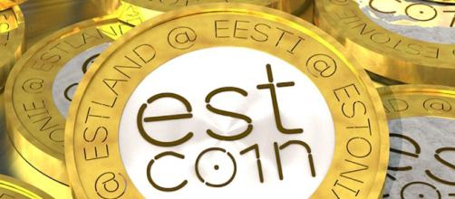 """Estcoin"""" could become Europe's first public cryptocurrency ... - tech2.org"""