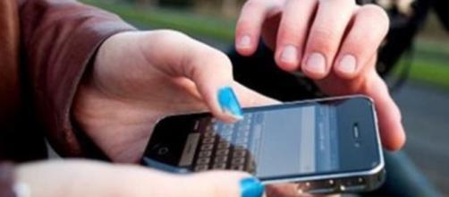 Inseguridad: apuñalan a una mujer para robarle el celular - El ... - com.ar