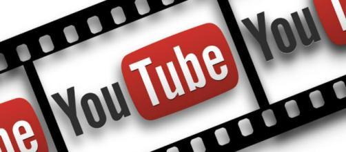 Youtube Rewind 2017: un repaso al año en 5 minutos