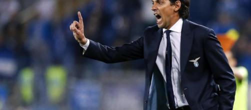 Le parole di Inzaghi, l'aberrante specchio dell'Italia ... - ilmalpensante.com
