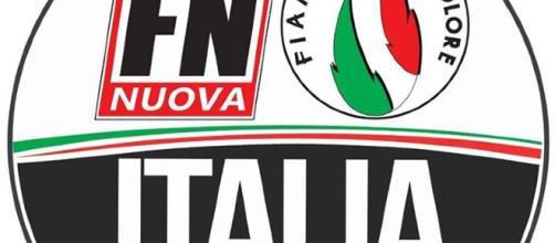 Nasce Italia agli Italiani, lista unitaria di Forza Nuova e Fiamma Tricolore