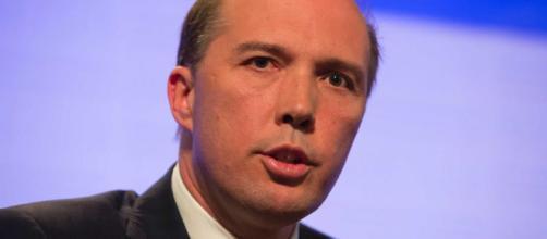 Peter Dutton - ABC News (Australian Broadcasting Corporation) - net.au