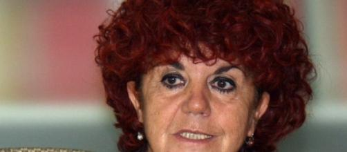 Questione maestre diplomate magistrali: ha parlato la Fedeli in un'intervista a Il Messaggero.