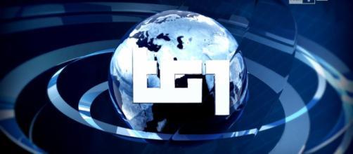 Tg1 è morto un noto giornalista