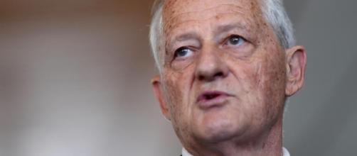 """Turnbull pide a Philip Ruddock que considere la ley de """"libertades ... - com.au"""