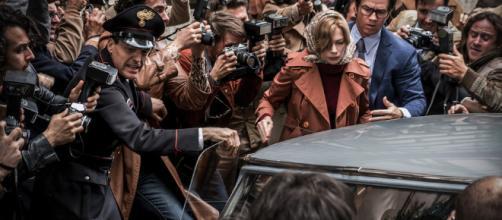 Tutti i soldi del mondo, recensione del film di Ridley Scott
