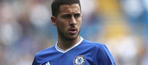 Une offre incroyable pour Chelsea !