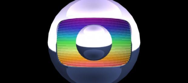 Atitude de apresentador pode estar incomodando Rede Globo. (Foto Reprodução).