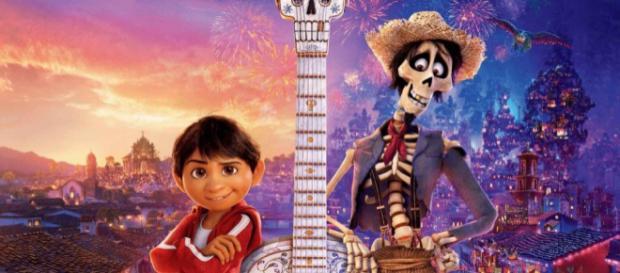 """Da """"La La Land"""" a """"Coco"""", i nostri 10 migliori film del 2017 ... - talkymedia.it"""