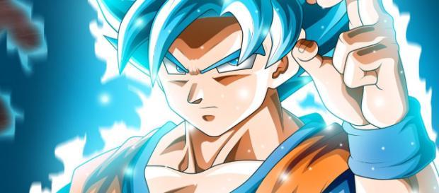 Goku luchara sin el ultra instinto