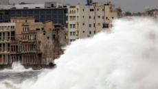 Terremoto em Cuba tem alerta de tsunami