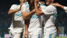 El crack que señala a CR7 como el gran problema del Real Madrid