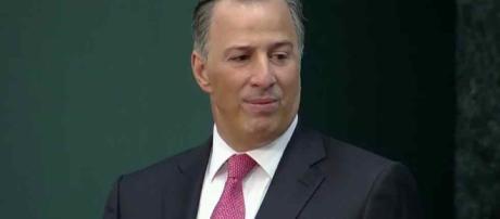 ¿Quién es José Antonio Meade? | Nacional - diario.mx