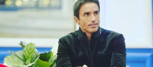 Adara confirma su relación con Hugo Sierra, de GH Revolution