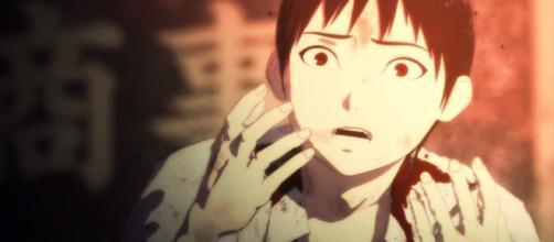 """""""Ajin: Demi-Human"""" promete grandes emociones para su público."""
