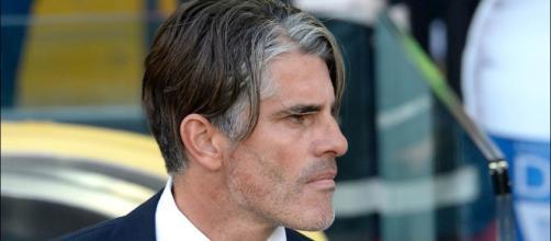 Cagliari: Lopez aspetta Caldirola.
