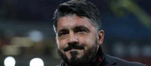 Cagliari-Milan: Kalinic e Abate verso una maglia da titolari - pianetamilan.it