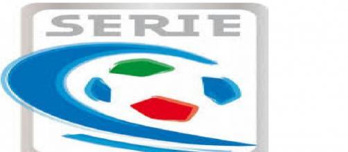 Calciomercato in corso in Serie C.