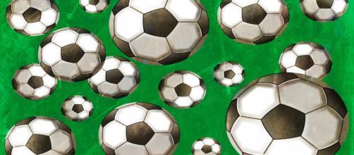 Calciomercato in Serie A del 9 gennaio