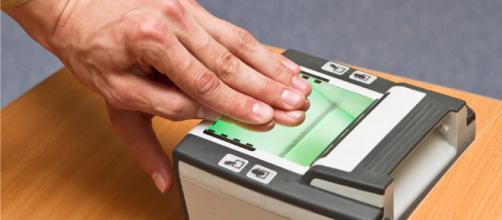 China implementa registro de huellas dactilares - proexpansion.com