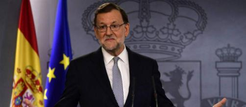 España: Rajoy llamado a testificar por corrupción en Partido ... - com.do