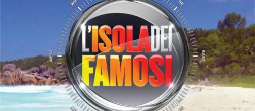 Gossip Isola dei famosi: Francesca Cipriani 'dentro', Sabrina Ghio 'fuori'.