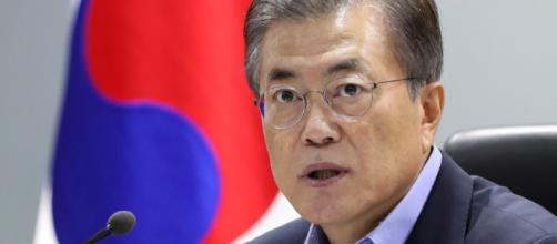 http://cdn.cnn.com/cnnnext/dam/assets/170928160451-24-talk-asia-moon-jae-in-super-169.jpeg