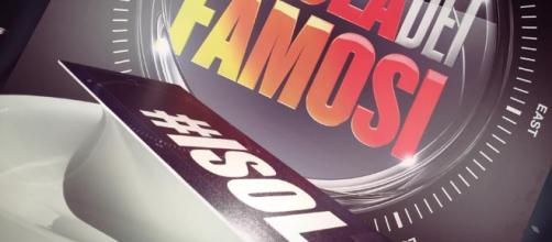 Isola dei famosi 2018 i concorrenti: Bianca Atzei single ... - ultimenotizieflash.com