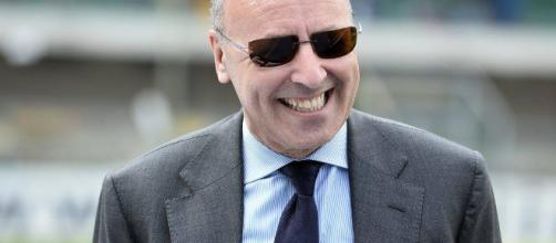 Juventus, che rivoluzione sul mercato in difesa