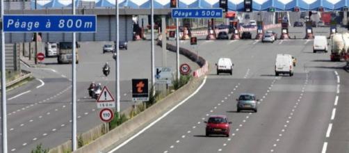 L'association « 40 millions d'automobilistes » s'oppose au gouvernement