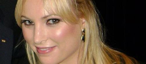 Meghan McCain [image courtesy Jumping cheese wikimedia commons]