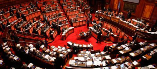 Pensioni, ultimissime notizie ad oggi, mercoledì 10 gennaio 2018: l'abolizione della Legge Fornero, tema caldo delle elezioni politiche.