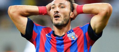 Serie B: mercato senza tregua, gli affari conclusi, gran colpo della Ternana