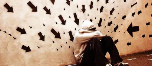 Procesos de atención terapéutica para la depresión en adolescentes