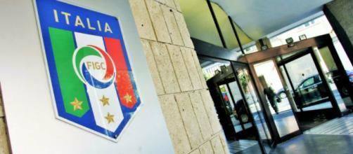 Procura Federale, deferiti due club in serie C ... - itasportpress.it