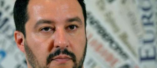 Riforma pensioni 2018 Damiano contro Salvini sulla Fornero - noiconsalvini.org