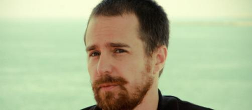 Sam Rockwell to host 'SNL' [Image Credit: Wikimedia Commons]